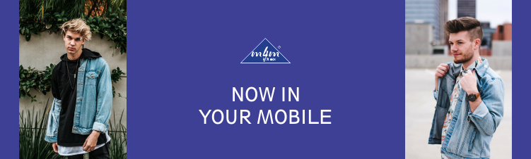 now in your mobile